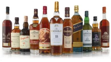 ashton-whiskey