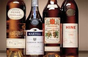 cognac-0108-lg