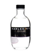 vodka_kar1
