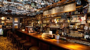 141013121318-world-best-bar-2-dead-rabbit-horizontal-gallery