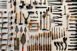 antique-tools-john-greim