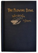 flowingBowl-front-247x349