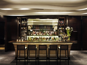 hawksworth_bar