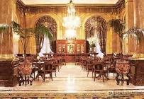 hotel-alvear-palace-bar.11