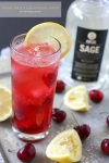 roasted-cherry-and-sage-lemonade-cocktail-20