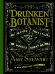 Stewart_Drunken_jkt_NYT_HR