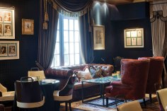 windsorarms-livingroom