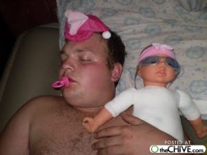 baby-doll-drunk