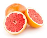 benefits-of-grapefruit-essential-oil-shakti-womyn-nyr-organic-essential-oils