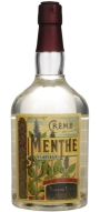 creme-de-menthe-tempus-fugit-spirits-879