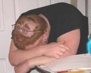 drunken_haircut