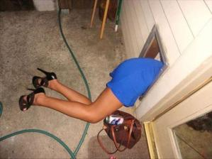 funny-drunk-people-dumpaday-71