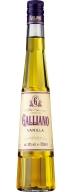 galliano-vanilla-liqueur