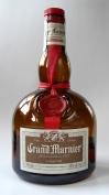 Grand_Marnier_Bottle