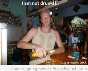 i-believe-you-funny-drunk-picture