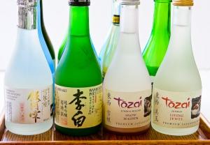 japanese-sake-chilled-2809