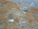 martini-carafe5