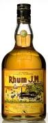 Rhum-J.M-E.S.B.-GOLD