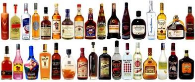 rum_bottles2