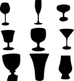 5937091-drinking-glass--vector
