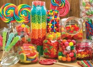 70018-candy-jars