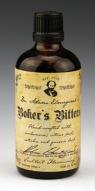 bokers-bitters-elmegirab-1
