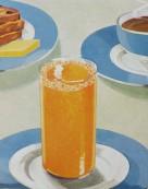 glass_of_orange_juice