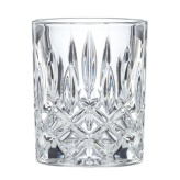 Gorham-Lady-Anne-Signature-Double-Old-Fashioned-Glass-P15539397
