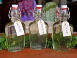 Herb-Infused-Simple-Syrups