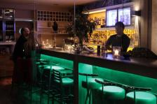 home-hotel-bar-restaurant