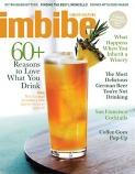 imbibe-cover-0611