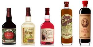 liqueursbottles2