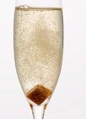 wi-kosher-champagne-cocktail-344