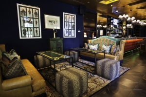 Windsor_Arms_Hotel_4_824_549